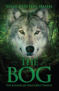 New Bog Cover