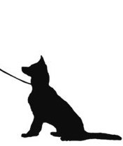dog training and obedience_r (2)